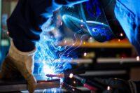 Spawacz TIG 141 – oferta pracy w Norwegii od zaraz, Ålesund 2021