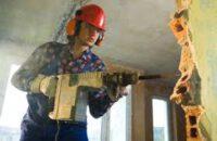 Od zaraz praca w Norwegii na budowie bez języka przy rozbiórkach Drammen