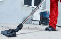 Przy sprzątaniu po remontach od zaraz praca Norwegia z językiem angielskim w Askim