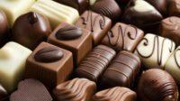 Dam pracę w Norwegii dla par bez języka pakowanie czekoladek od zaraz 2021 Lillehammer