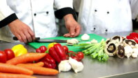 Od zaraz praca w Norwegii dla pomocy kuchennej bez znajomości języka Oslo